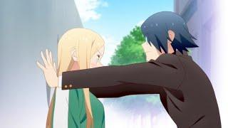 Top 10 Epic Love Confessions in Anime